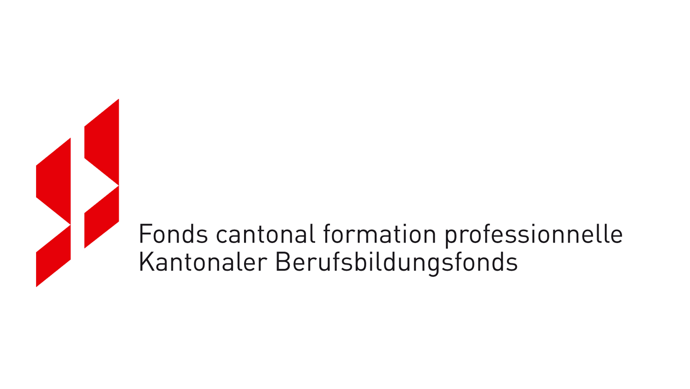Fonds cantonal formation professionnelle